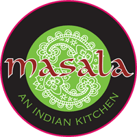 Masala - An Indian Kitchen