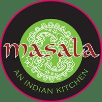 Masala - An Indian Kitchen